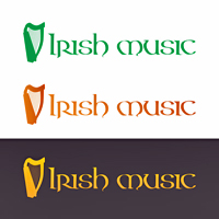 solo irish singer guitarists and irish music duos for hire. Black Bedroom Furniture Sets. Home Design Ideas